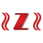Z Educational Services icon