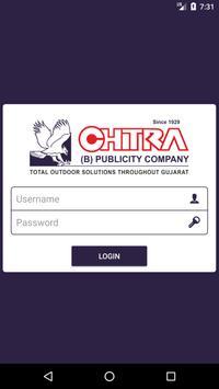 Chitra (B) Publicity Company screenshot 1