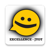 Excellence Jyot icon
