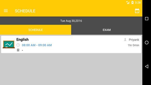 Excellence Jyot screenshot 10