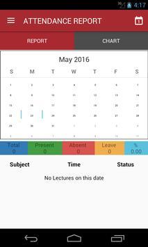 Rangam Education apk screenshot