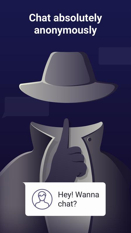 Анонимные Знакомства Гугл
