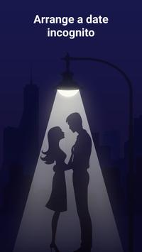 Dating Coworker Breakup