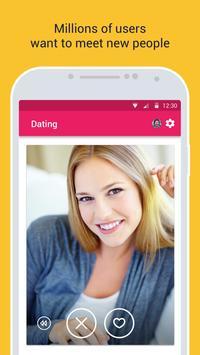 Divorced Dating Pune