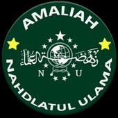 Amaliah Nahdlatul Ulama icon
