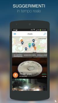 Guida Prosecco Asolo screenshot 3
