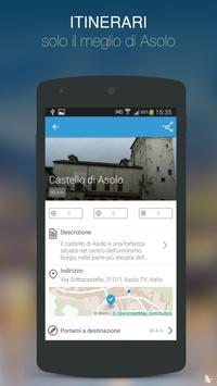 Guida Prosecco Asolo screenshot 4