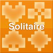 BLOCK SOLITAIRE FREE icon