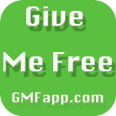 Give Me Free icon