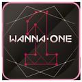 Wanna One Wallpapers Kpop