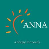 AnnA - Bridging rice for needy icon