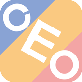 Eyesight CEO icon