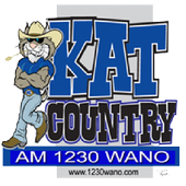 WANO Kat Country icon