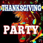 Thanksgiving Party Guide icon