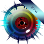 Anime PicSparks-Photoshop icon