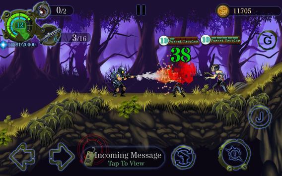 Apocalypse Max screenshot 8