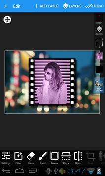 Multi Layer screenshot 15