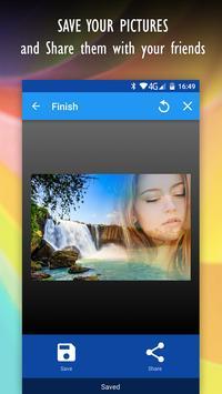 Multi Layer スクリーンショット 6