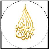 MiraathRU icon