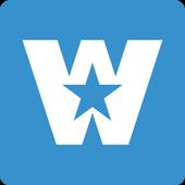 Wanderclass icon