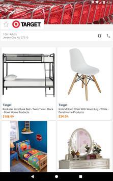 Find&Save - Local Shopping apk screenshot