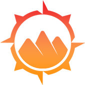 WanderTroop icon