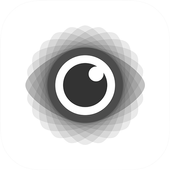 开眼 Eyepetizer 圖標