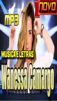 Wanessa Camargo As Melhores Musica Mp3 Letras poster