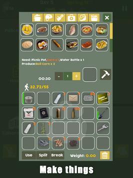 Last Day Survival screenshot 13