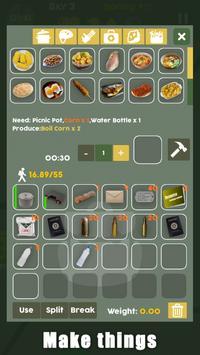 Last Day Survival screenshot 2