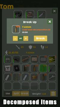 Last Day Survival screenshot 4
