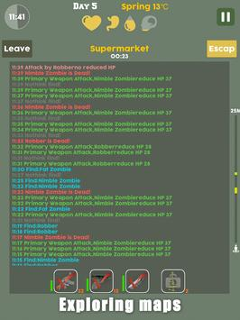 Last Day Survival screenshot 5