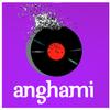 أنغامي HIT anghami icon