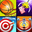 Amusement Arcade 3D APK Android