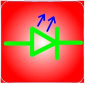 Smart iLED icon