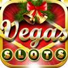 Vegas VIP Grand Slots Machines icon