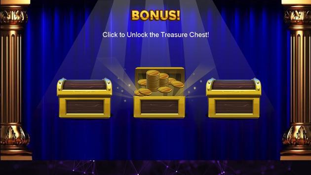 Vegas VIP Grand Slots Machines screenshot 14