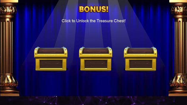 Vegas VIP Grand Slots Machines screenshot 13