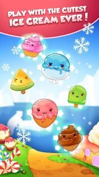 Frozen Treats Blast screenshot 12