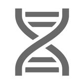 miniTalk™ icon