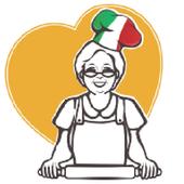 Il Cuore D'Abruzzo icon