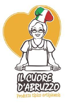 Il Cuore D'Abruzzo poster