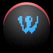 PC Remote Explorer icon