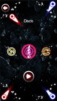 Hockey Puck 2 Player screenshot 4