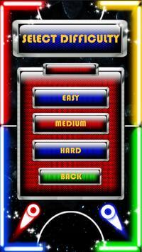 Hockey Puck 2 Player screenshot 2