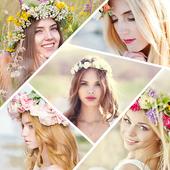 Photo Editor - FotoRus icon