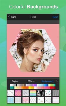 Photo Editor - FotoRus apk screenshot