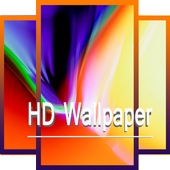 Wallpaper Ios HD For Android icon