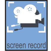 Screen Record Pro icon