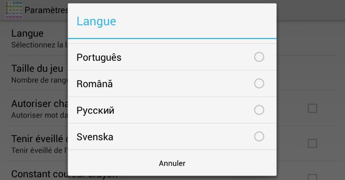 word search in all languages screenshot 14